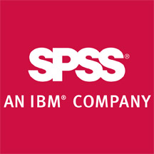 Q-Set.de ist SPSS kompatibel